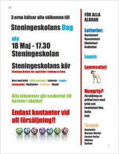 StenDag